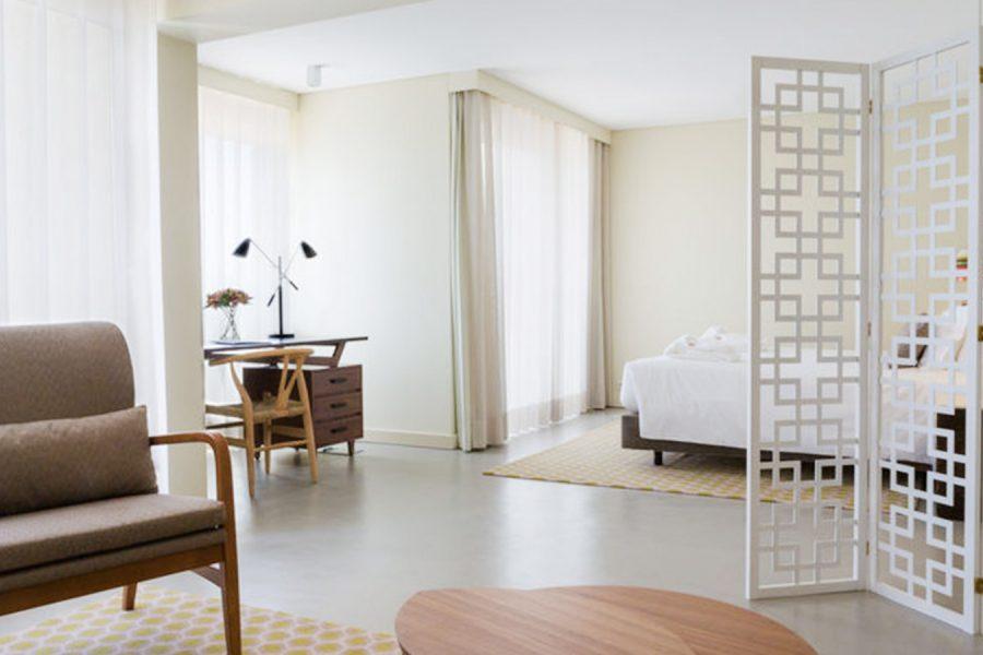 Hotel Ozadi