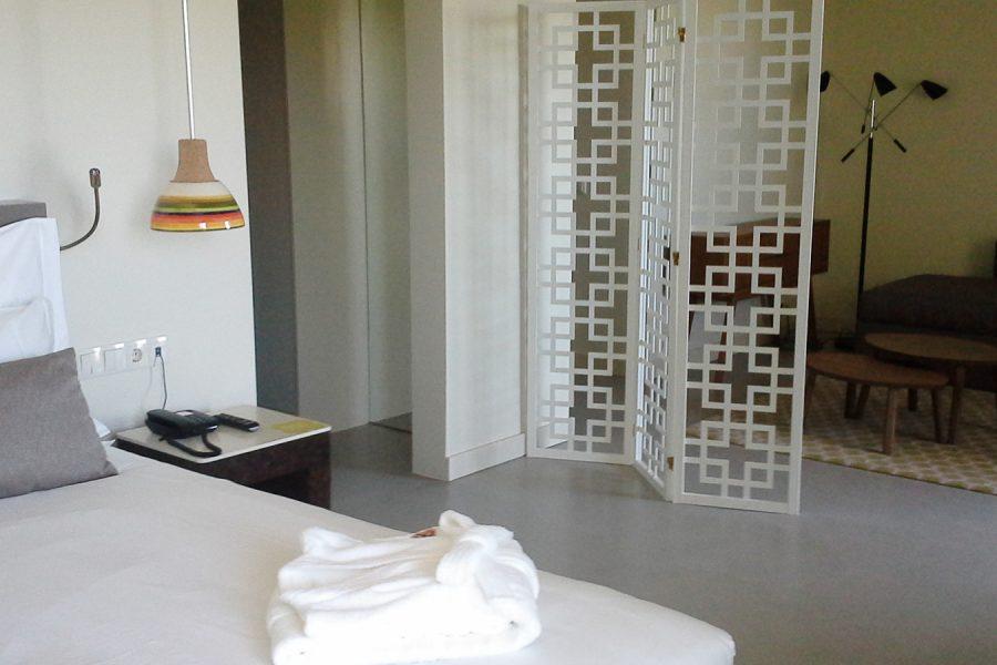 Hotel-ozadi-konkreto-cem-3