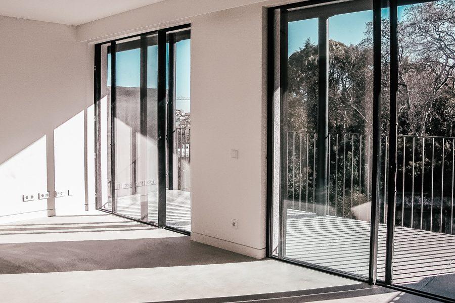 Apartments - Lisbon