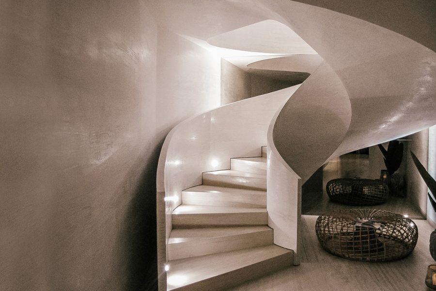 HOTEL - Algarve