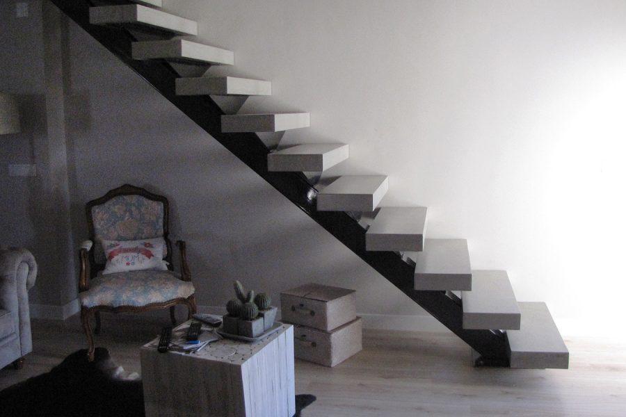 apartamento-particular-site-4