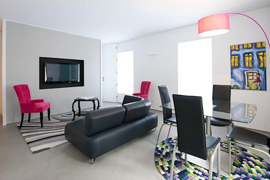 projeto-pateo-lisboa-lounge-1