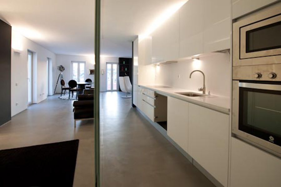 projeto-pateo-lisboa-lounge-2