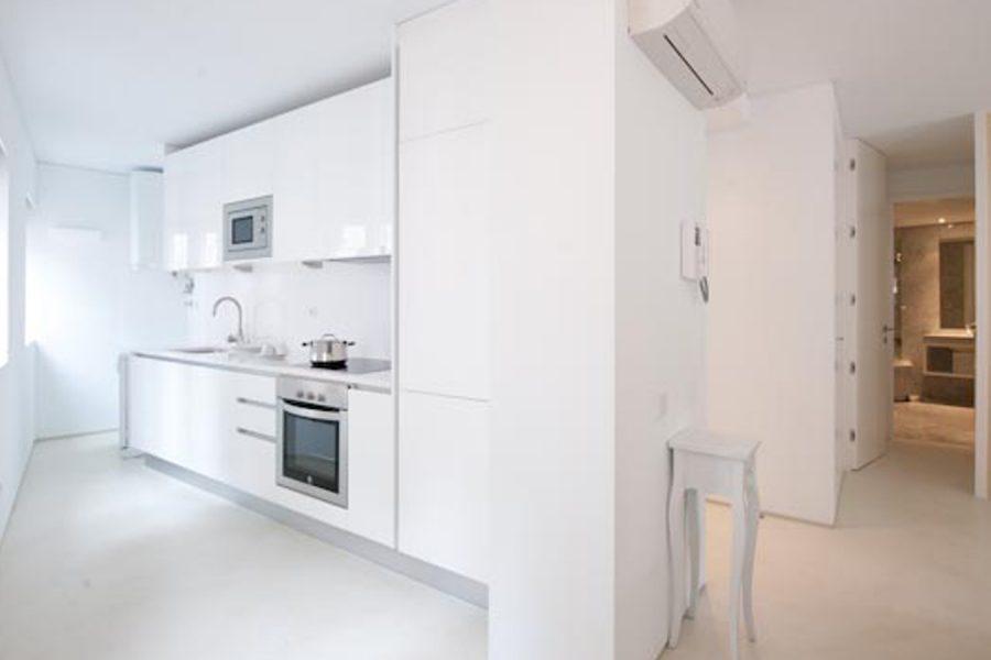 projeto-pateo-lisboa-lounge-3