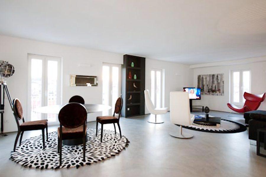 projeto-pateo-lisboa-lounge-5