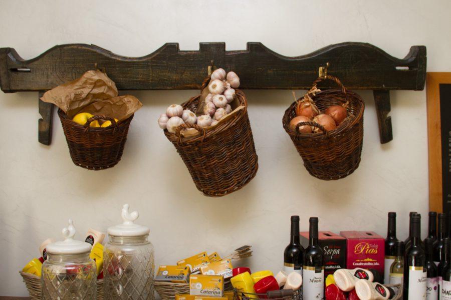 projeto-restaurante-barriga-cheia-3