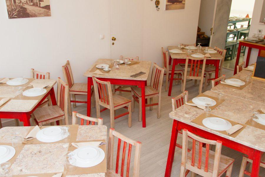 projeto-restaurante-barriga-cheia-5