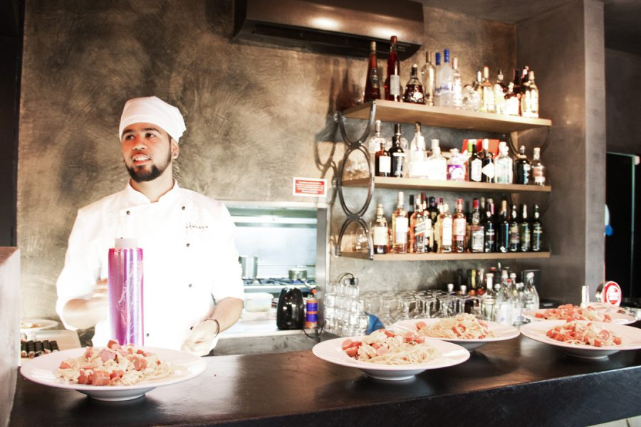 projeto-restaurante-hanaya-1