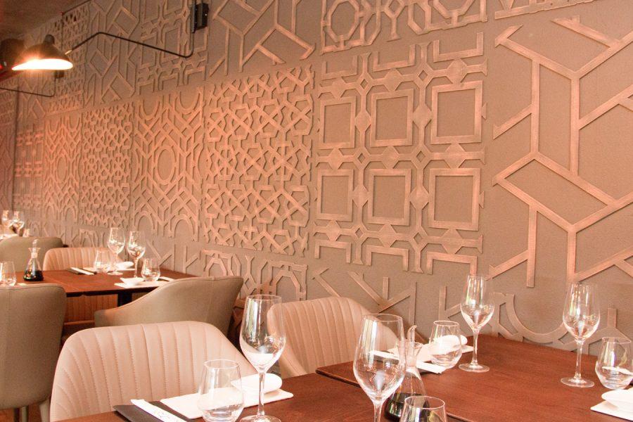 projeto-restaurante-hanaya-3