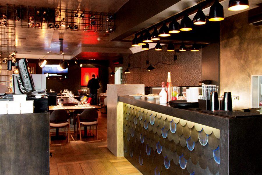 projeto-restaurante-hanaya-5
