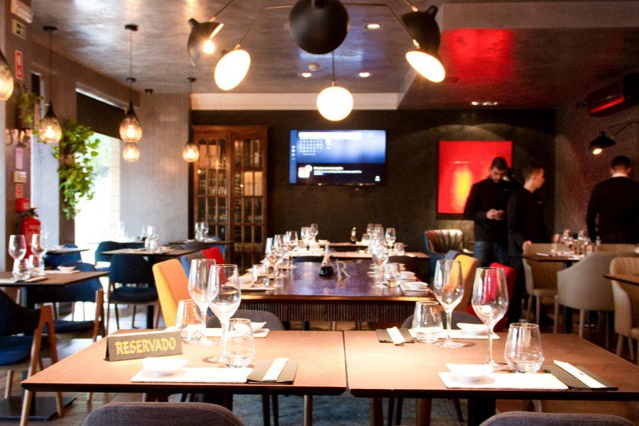 projeto-restaurante-hanaya-6