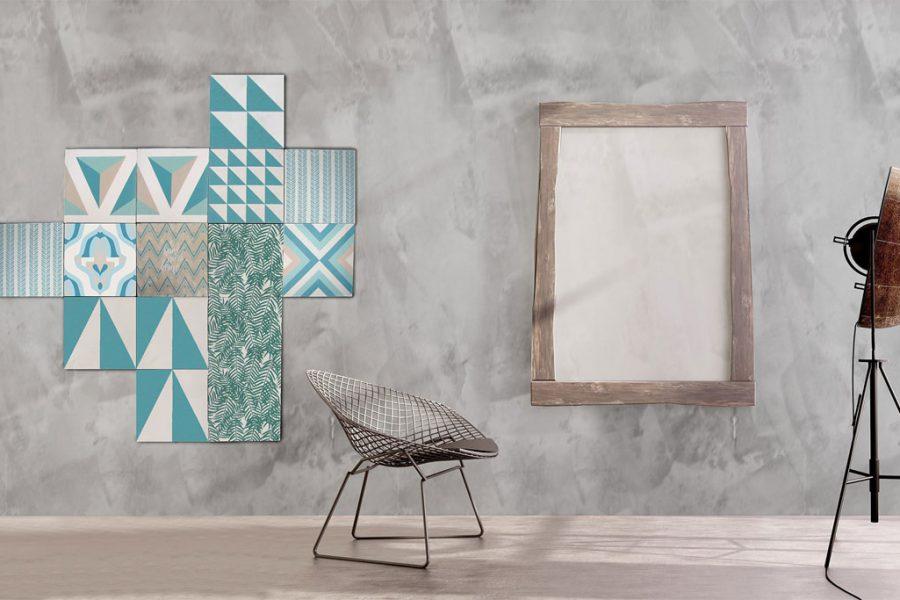 richimi-mosaic-2