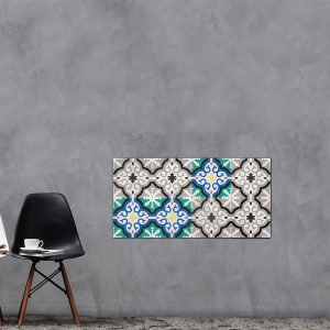 richimi-mosaic